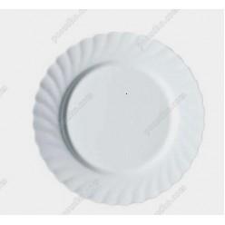 Блюдо круглое Trianon