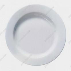 Peps evolution Тарілка кругла мілка d-270 мм (Luminarc, France)