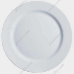 Блюдо круглое Peps evolution