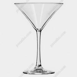 Vina Келих для мартіні d-123 мм, h-172 мм 235 мл (Libbey)