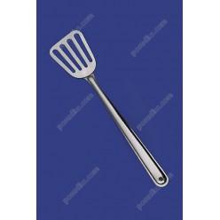 Лопатка с прорезями Kitchen