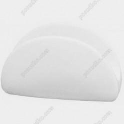 Helfer white Серветниця 120 х65 мм (Helfer)