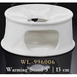 Wilmax Підставка для підігріву чайника d-130 мм, h-65 мм (Wilmax)