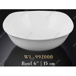 Wilmax Салатник d-150 мм 400 мл (Wilmax)
