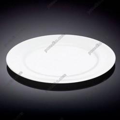 Wilmax Тарілка кругла мілка d-180 мм (Wilmax)