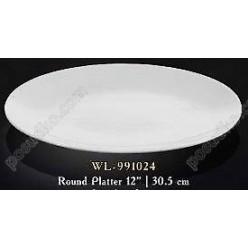 Wilmax Блюдо кругле d-305 мм (Wilmax)