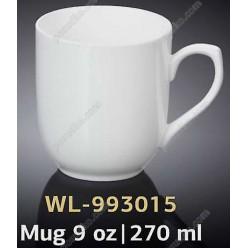 Wilmax Кухоль циліндр 280 мл (Wilmax)