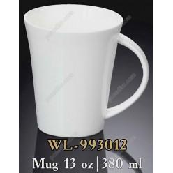 Wilmax Кухоль конус 350 мл (Wilmax)