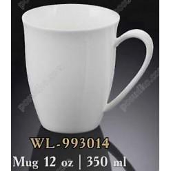 Wilmax Кухоль 350 мл (Wilmax)