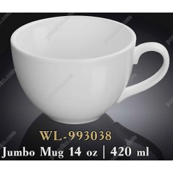 Wilmax Джамбо 420 мл (Wilmax)
