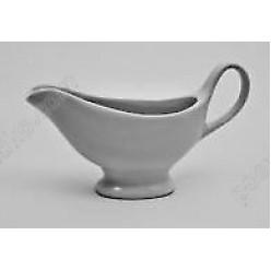Alt porcelain Соусник класичний 300 мл (Alt porcelain)