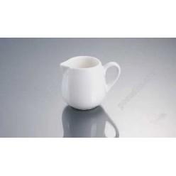 Alt porcelain Молочник 100 мл (Alt porcelain)