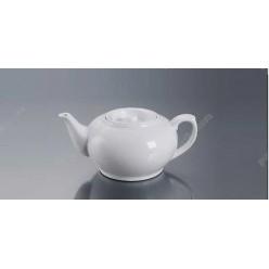 Alt porcelain Чайник заварювальний з кришкою 500 мл (Alt porcelain)