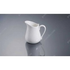 Alt porcelain Молочник 80 мл (Alt porcelain)
