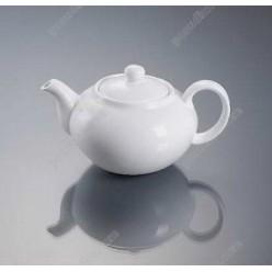Alt porcelain Чайник заварювальний з кришкою 550 мл (Alt porcelain)