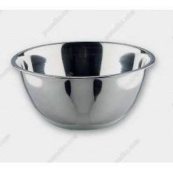 Kitchen Миска d-200 мм, h-75 мм 1,2 л (Lacor)