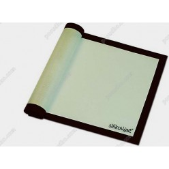 Fiberglass Лист для випічки 400 х300 мм (Silikomart)