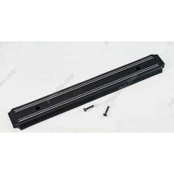 Настінна Магнітна планка для ножів L-500 мм (Empire)