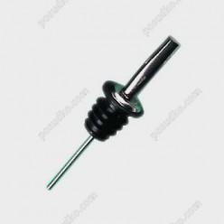 Для бару Гейзер метал. п/широку шийку пляшки d-6 мм (Co-rect)