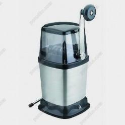 Барне приладдя Подрібнювач льоду механічний 160 х120 мм, h-230 мм (Lacor)