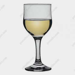 Tulipe Келих для вина 200 мл (Pasabahce)