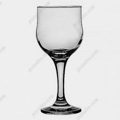 Tulipe Келих для вина 240 мл (Pasabahce)