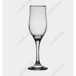 Tulipe Келих для шампанського 190 мл (Pasabahce)