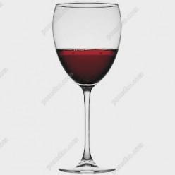 Imperial Келих для вина 315 мл (Pasabahce)