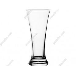 Pub Склянка для пива V 570 мл (Pasabahce)