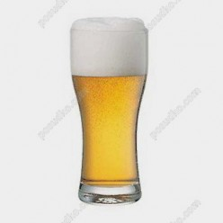 Pub Склянка для пива tulip 570 мл (Pasabahce)