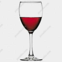 Imperial Келих для вина 240 мл (Pasabahce)