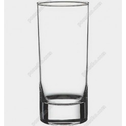 Side Склянка висока 285 мл (Pasabahce)