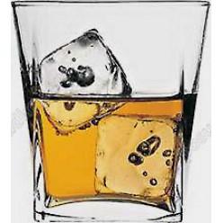 Baltik Склянка низька 310 мл (Pasabahce)