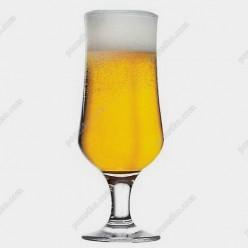 Tulipe Келих для пива 370 мл (Pasabahce)