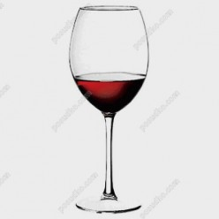 Enoteca Келих для вина tulip 545 мл (Pasabahce)