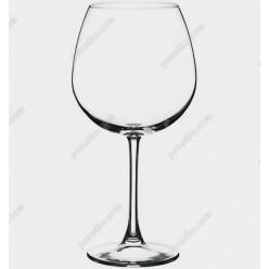 Enoteca Келих для вина baloon 630 мл (Pasabahce)