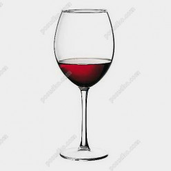 Enoteca Келих для вина tulip 590 мл (Pasabahce)