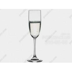 Enoteca Келих для шампанського 170 мл (Pasabahce)
