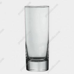 Side Склянка висока 210 мл (Pasabahce)