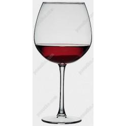Enoteca Келих для вина baloon 750 мл (Pasabahce)