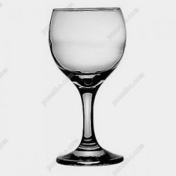 Bistro Келих для вина 210 мл (Pasabahce)