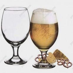 Bistro Келих для пива 340 мл (Pasabahce)