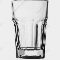 Casablanca Склянка середня 280 мл (Pasabahce)