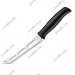 Нож для сыра Athus black