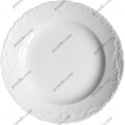 Блюдо круглое Rococo