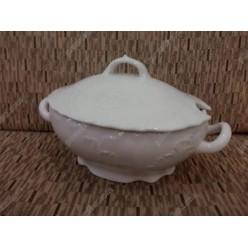 Rococo Супниця з кришкою 2,7 л (Cmielow)