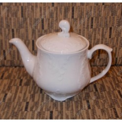 Rococo Чайник заварювальний з кришкою 600 мл (Cmielow)