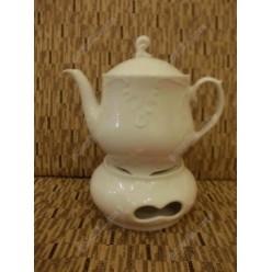 Rococo Підставка для підігріву чайника 1,1 л d-165 мм, h-70 мм (Cmielow)