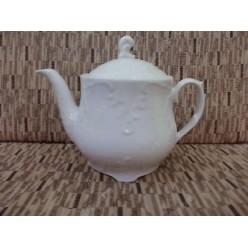 Rococo Чайник заварювальний з кришкою 1,1 л (Cmielow)