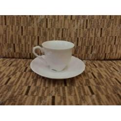 Rococo Чашка для кави 100 мл (Cmielow)